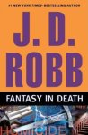 fantasy-in-death-by-j-d-robb1