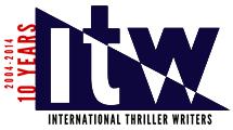 ITW-B-W 215X120